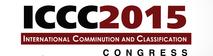 iccs 2015 logo