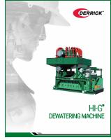 HI-G_Dewatering_BrochureCover
