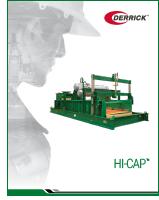 HI_CAP_BrochureCover