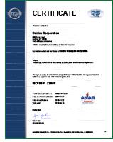 SuperG_ISO90012008_Thumb