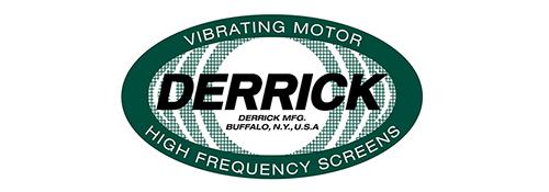 DMC_Logo_500x175
