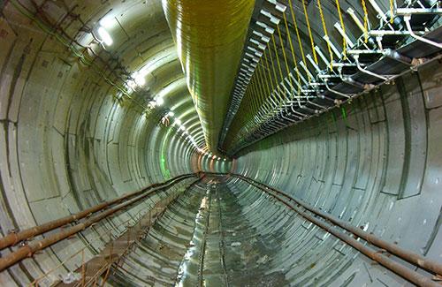 UC_Underground_500x325