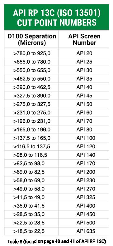 API13CLetterFig1-OL_Mar15-SIG-01