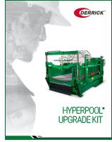 NEW_HyperpoolUpgradeKit_BrochureCover