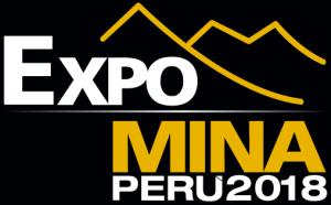 Image result for expomina peru